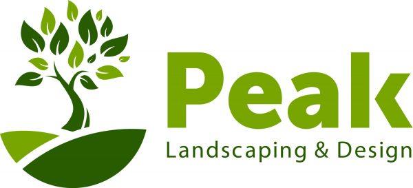 Peak Landscaping